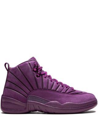 Jordan Air Jordan 12 Retro PSNY sneakers - Rood