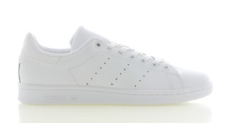 Adidas adidas Stan Smith Wit Unisex