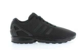 Adidas adidas ZX Flux All Zwart Heren