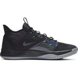 Nike PG 3 - Heren Schoenen - AO2607-003