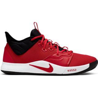 Nike PG 3 - Heren Schoenen - AO2607-600
