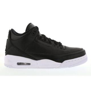 Jordan 3 Retro - Heren Schoenen - 136064-020