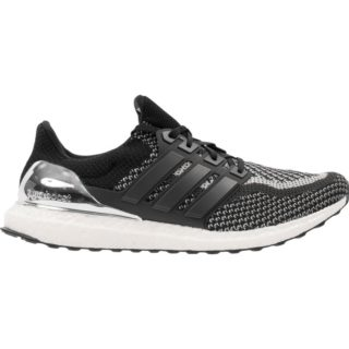 adidas Ultra Boost - Heren Schoenen - BB4077