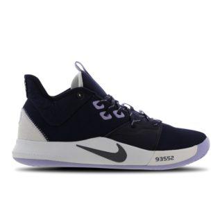 Nike PG 3 - Heren Schoenen - AO2607-901