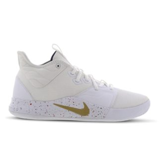 Nike PG 3 - Heren Schoenen - AO2607-100
