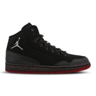 Jordan Executive Premium - Heren Schoenen - 845057-004