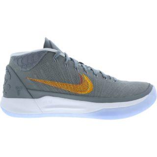 Nike Kobe A.D 1 - Heren Schoenen - 922482-005