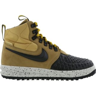 Nike Lunar Force 1 Duckboot '17 - Heren Schoenen - 916682-701