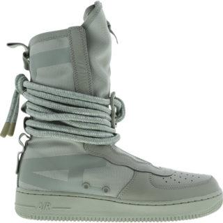 Nike SF Air Force 1 Hi 2.0 - Heren Schoenen - AA1128-201