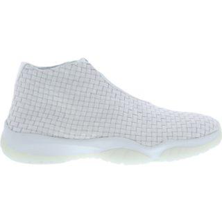 Jordan Future - Heren Schoenen - 656503-013