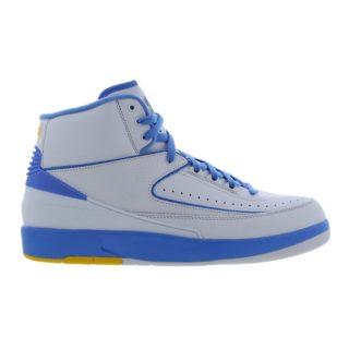 Jordan 2 Retro - Heren Schoenen - 385475-122