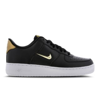 Nike Air Force 1 Low - Heren Schoenen - AJ9507-003