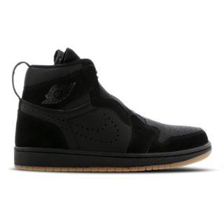 Jordan 1 High Zip - Heren Schoenen - AR4833-002