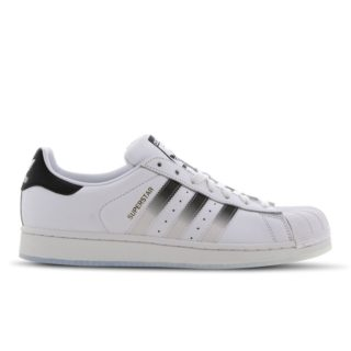 adidas Superstar - Heren Schoenen - TBD