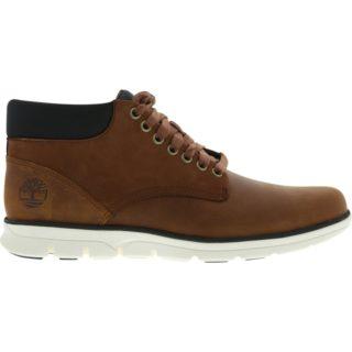 Timberland Bradstreet Chukka - Heren Boots - CA13EE