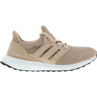 adidas Ultra Boost - Dames Schoenen - BB6309