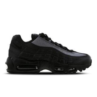 Nike Air Max 95 SE - Dames Schoenen - AT0068-001