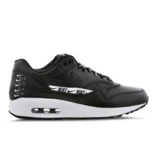 Nike Air Max 1 - Dames Schoenen - 881101-005