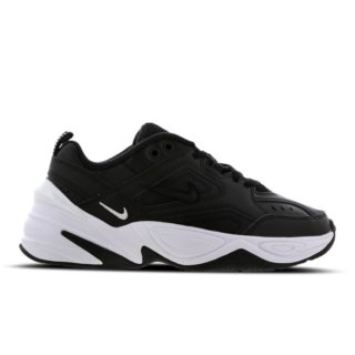 Nike M2K Tekno - Dames Schoenen - AO3108-005