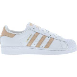 adidas Superstar - Dames Schoenen - 99999