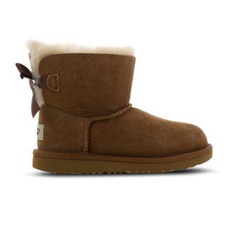 UGG Bailey Bow II - voorschools Boots - 1017397-CHE
