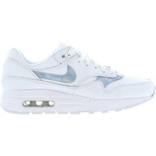 Nike Air Max 1 - basisschool Schoenen - 807602-106