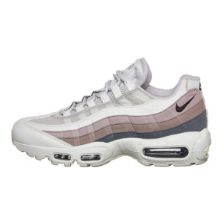 Nike WMNS Air Max 95 (grijs/wit)