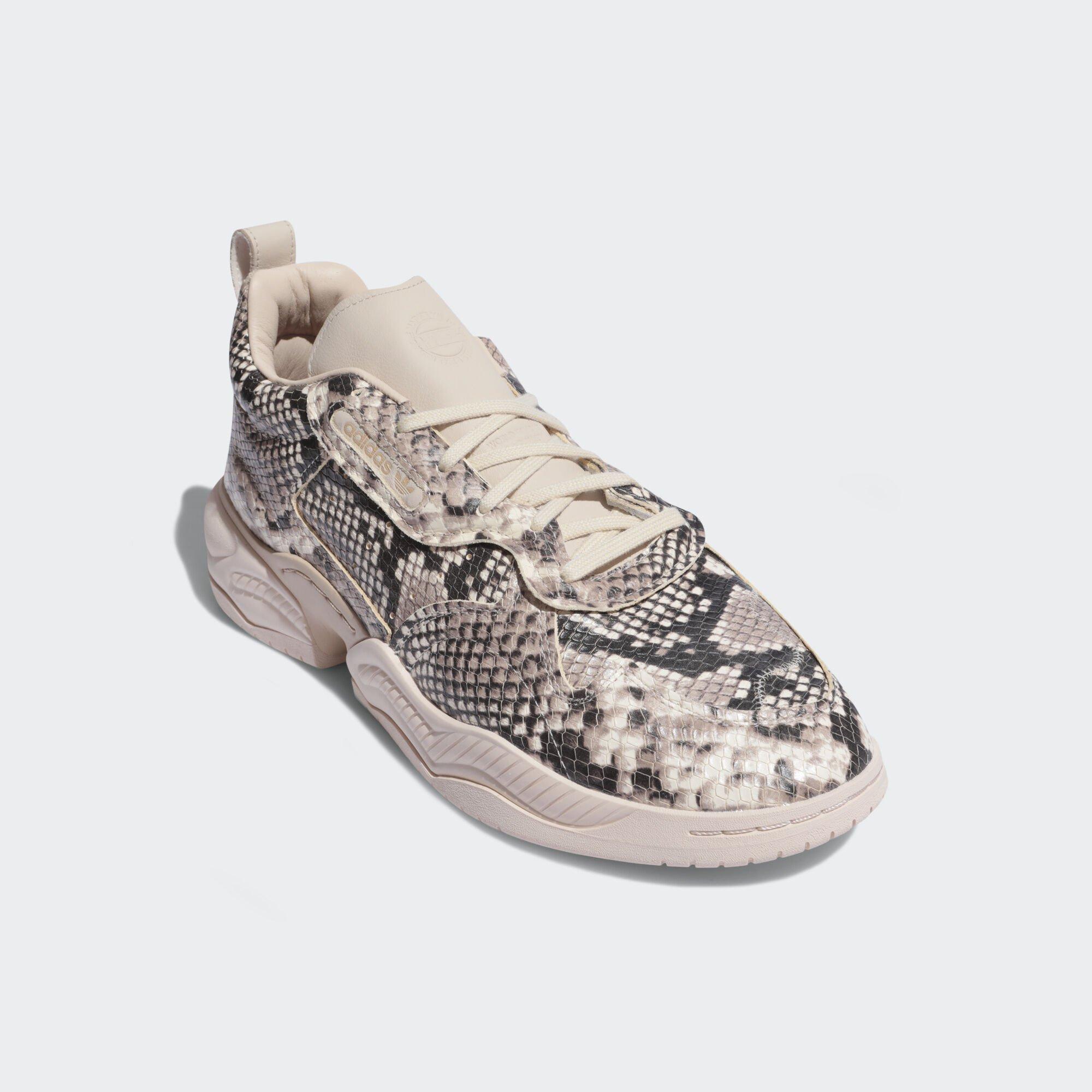 Marathon Tech | adidas Chaussures St Pale Nude/Bleu Tint
