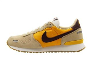 Nike Air Vortex (Overige kleuren)