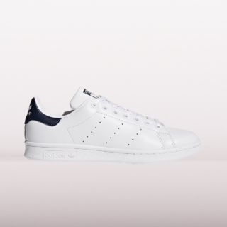 adidas-stan-smith-sneakers-heren-wit_21348