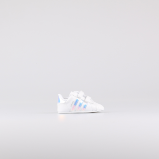 adidas-superstar-crib-sneakers-baby-wit_34881