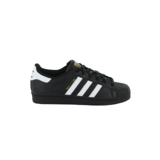adidas-superstar-foundation-sneakers-kids-dames-zwart_22727