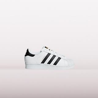 adidas-superstar-junior-sneakers-wit_21571