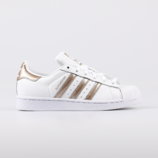 adidas-superstar-sneakers-dames-wit_39588
