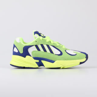 adidas-yung-1-sneakers-heren-groen_40368