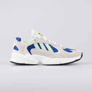 adidas-yung-1-sneakers-heren-wit_39991
