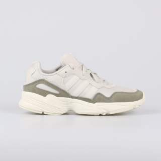adidas-yung-96-sneakers-wit_39259