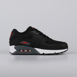 nike-air-max-90-se-sneakers-heren-zwart_38029