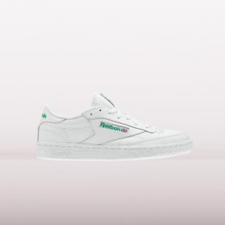 reebok-club-c-85-sneakers-wit_2154