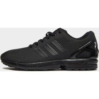 adidas Originals ZX Flux Heren (Zwart)