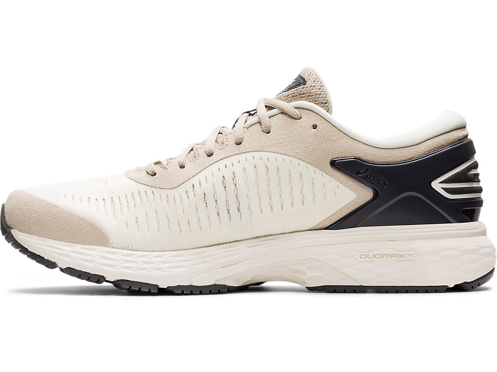 Asics Gel-Kayano 25 Reigning Champ Kyoto Edition (1011A644-200)