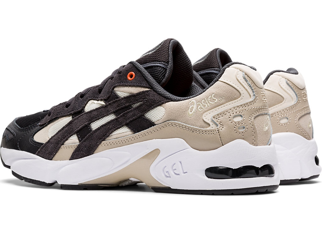 Asics Gel-Kayano 5 Reigning Champ Kyoto Edition (1021A167-100)