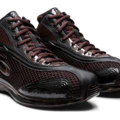 Sneaker 1023A011-020