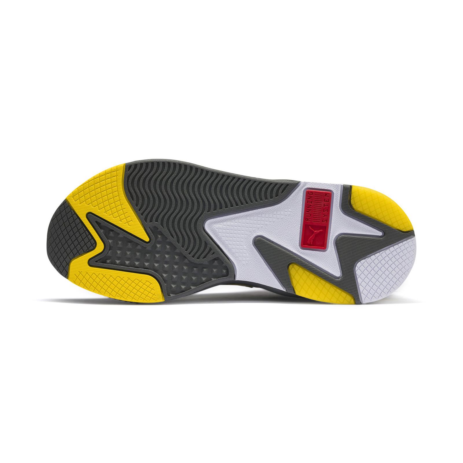 Puma RS X Transformers Bumblebee 370701 02