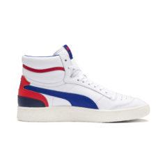 Sneaker 370847-02