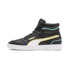 Sneaker 370842-01