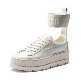 Puma Ankle Strap Rihanna Fenty Vanilla Ice (W)