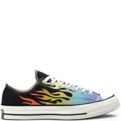 Sneaker 164407C