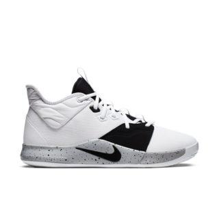 Nike PG 3 - Heren Schoenen - AO2607-101