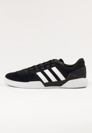 Adidas City Cup - Zwart